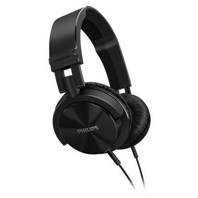 Philips SHL3000 Tam Boy Kulaklık Kafa Bantlı Kulaklık