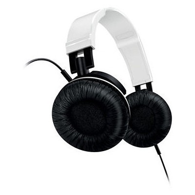 Philips SHL3000WT-00 Tam Boy Kulaklık Kafa Bantlı Kulaklık