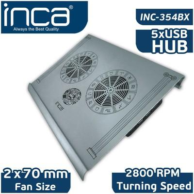 inca-inc-354bx