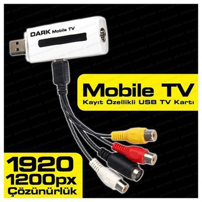 dark--dk-ac-tvusbanalog-mobile-tv-analog-usb-tv-karti