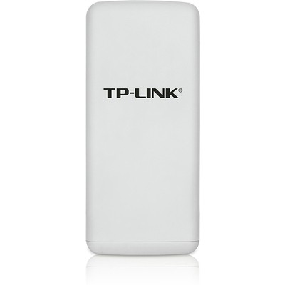 Tp-link TL-WA5210G 2.4GHz Kablosuz Dış Mekan Access Point