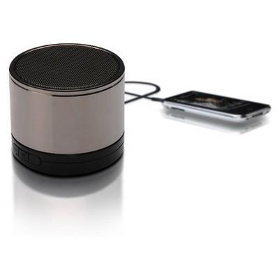Assmann DA-10285 Speaker