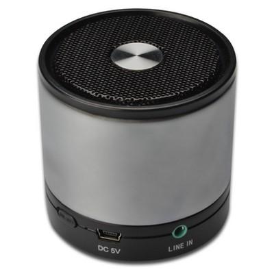 Assmann DA-10287 Speaker