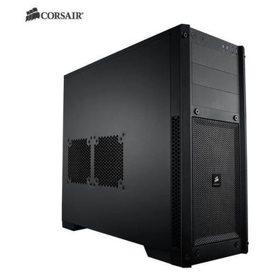 Corsair Carbide 300R Compact Kasa (CC-9011014-WW)