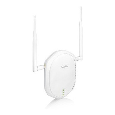 Zyxel Nwa1100-nh 300mbps Poe Access Point Access Point / Repeater