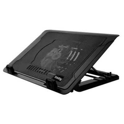 Frisby FNC-35ST 14CM FAN Notebook SOĞUTUCU Notebook Soğutucu