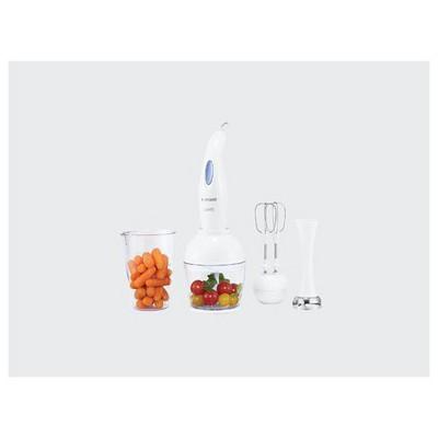 arcelik-k-1252-400-watt-blender-seti-beyaz