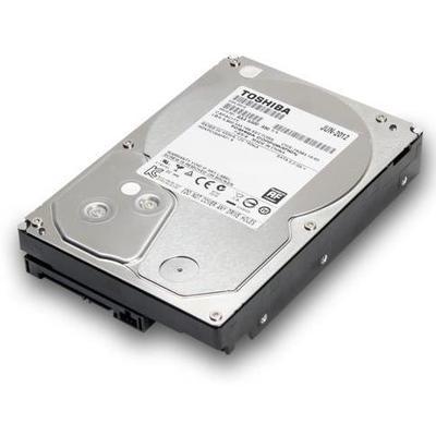 "Toshiba 500 Gb 32mb 7200rpm 3.5"" Sata3 Hdd Dt01aca050 Hard Disk"