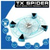 tx-txacnbspider