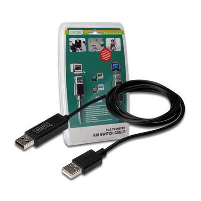 Assmann DS-16101 USB Kablolar