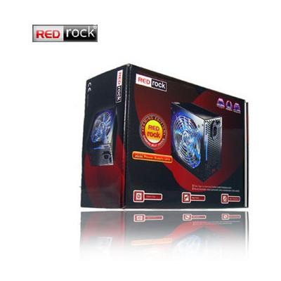 redrock-500pfc