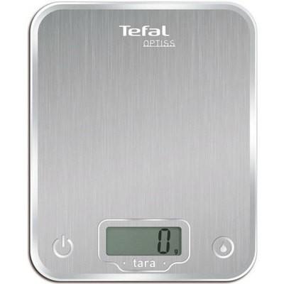 tefal-bc5010-optiss-paslanmaz-celik
