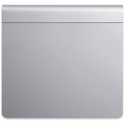 Apple Magic Trackpad 2 (MC380ZM/A)