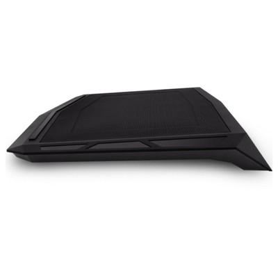 Zalman Zm-nc11 17 -siyah Notebook Soğutucu