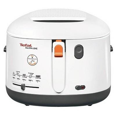 tefal-filtra-one-1-2-kg