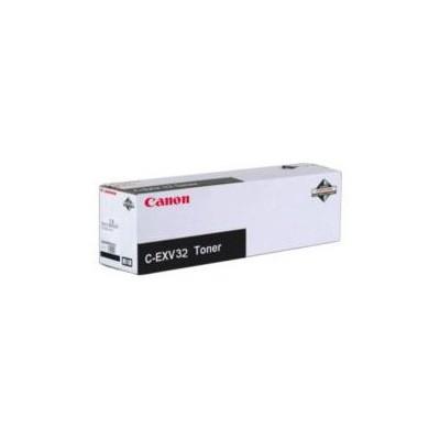 Canon C-EXV32 Siyah Toner