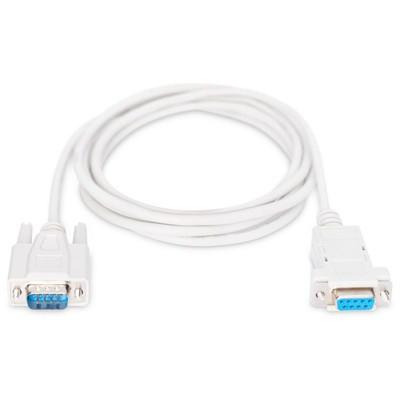 Assmann AK-610202-020-E Network Kablosu