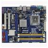ASRock G41C-GS Intel Anakart (90-MXGDG0-A0UAYZ)