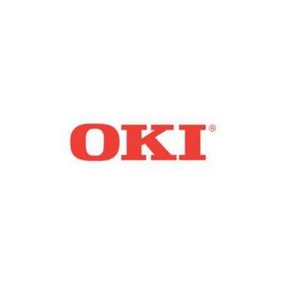 OKI 44472102 2. Kağıt Çekmecesi / C310, C330, C331, C510, C511, C530, C531, Mc351, Mc352, Mc362, Mc561, Mc562 Yazıcı Aksesuarı