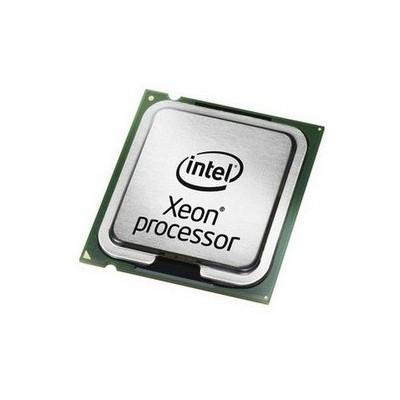 HP Ml350p Gen8 E5-2620 Kit Sunucu Aksesuarları