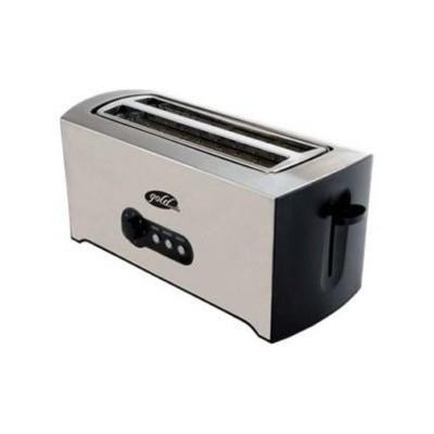 Goldmaster Gtr 7400  Makinesi Ekmek Kızartma