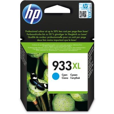 HP 933XL Mavi CN054A Kartuş