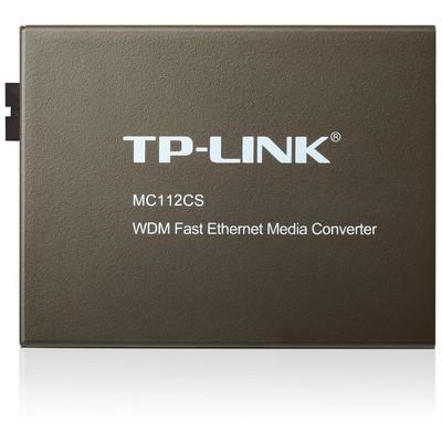 tp-link-mc112cs