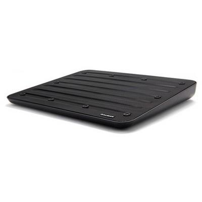 Zalman Zm-nc3 12-17 Notebook Soğutucu