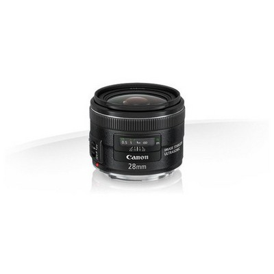 canon-ef28-2-8-is-usm