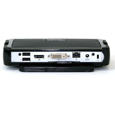 Dell Wyse Thin Client (909569-02L-G)