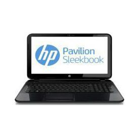 HP PAVILLION İ5-3317U 6GB 500GB 15.6'' VGA 2GB W8 Laptop