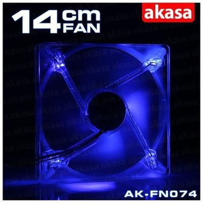 akasa-ak-fn074