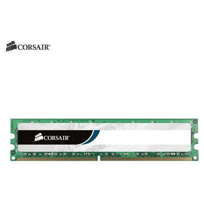 Corsair 8GB Bellek - CMV8GX3M1A1600C11