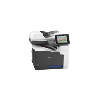 HP LaserJet Enterprise 700 M775dn Çok Fonksiyonlu Yazıcı