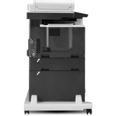 HP Color LaserJet Enterprise M775f Lazer Yazıcı (CC523A)