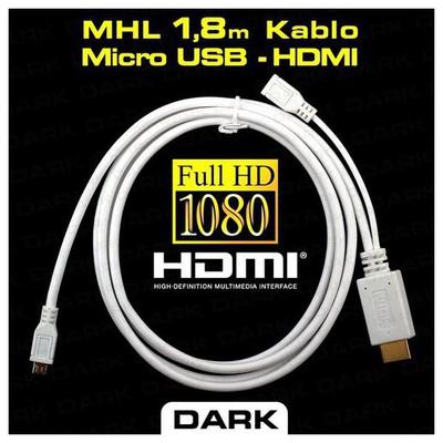 dark-dk-hd-amhl180