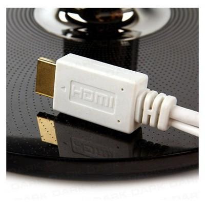 Dark Dk-hd-amhl180 1.8m Mhl-mic.usb-hdmı Dönüş.sam.htc, Lg 0(mic.usb Erkek-hdmı Dişi) HDMI Kablolar