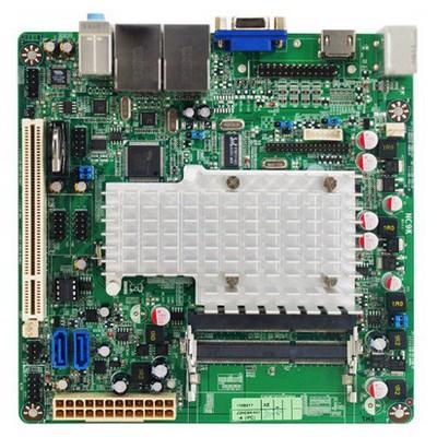 Realtek alc662 6-channel audio