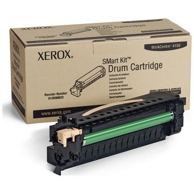 Xerox 013r00623 Workcenter 4150 Için Drum