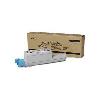 Xerox 106R01218 Mavi Toner