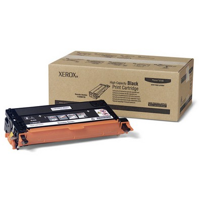 Xerox 113R00726 Siyah 8000 Sayfa Toner