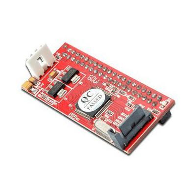 Assmann DS-33150-1 Adaptör / Dönüştürücü