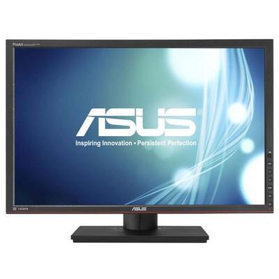 """Asus ProArt PA248Q 24"""" 6ms Full HD Monitör (90LMG015-0Q00081C)"""