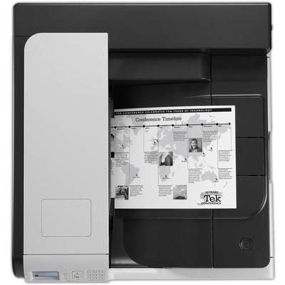 HP LaserJet Enterprise 700 M712dn Lazer Yazıcı (CF236A)