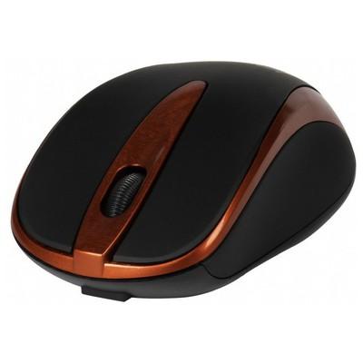 Inca IWM-221RSK Kablosuz Mouse - Kırmızı