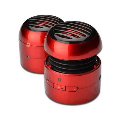 Assmann DA-10288 Speaker