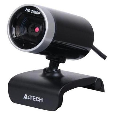 A4 Tech PK-910H Full HD Webcam
