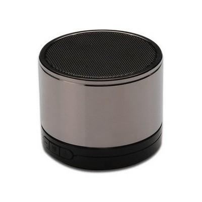 Assmann DA-10285-1 Speaker