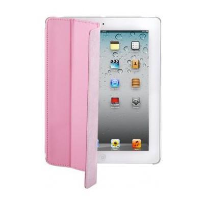 Targus * Thd00801eu New Ipad Click-ın Pembe Tablet Kılıfı