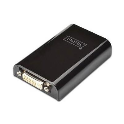 Assmann DA-70451 Adaptör / Dönüştürücü